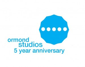 Ormond 5 years