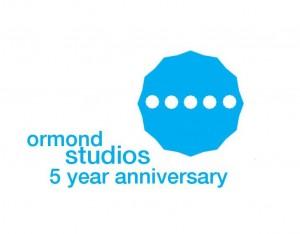 Ormond 5 years